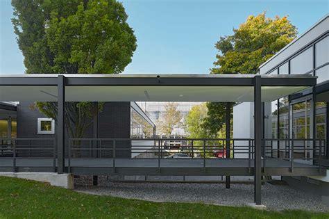 architekt ludwigsburg architekten ludwigsburg staatliches seminar fr didaktik