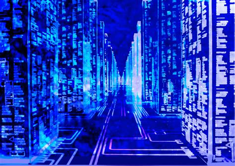 digital world some side of digital world digital world journal
