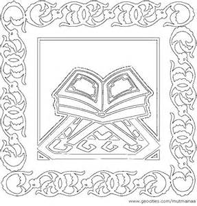 prayer mat free colouring pages