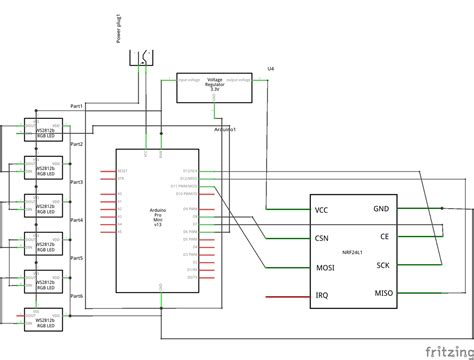 fish tank light wiring diagram touchmaster delta wiring