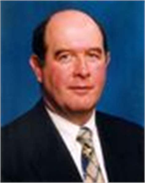 dr william gillespie colorado portadown college notable alumni portadown county armagh