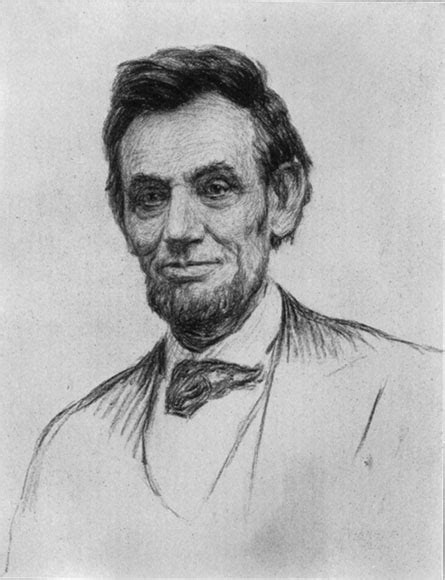 simple biography of abraham lincoln abraham lincoln biography facts birthday life story