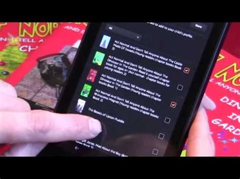 how do i set up my kindle hd a complete guide for setting up your kindle hd device books how to set up parental controls on your d link router