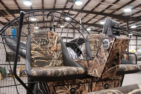 airboat seat covers camo seat covers southern airboat