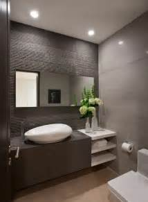 Modern Bathroom Remodel Ideas Toilettes Design Am 233 Nagement Et D 233 Coration