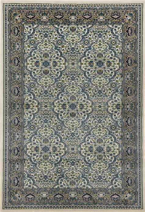 florence rug trident florence rug