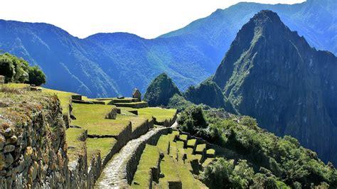 camino inca camino inca a machu picchu inca world per 250