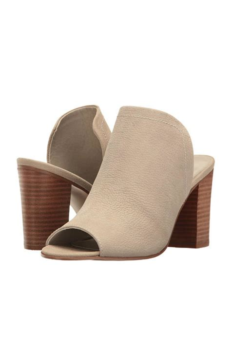 Lova L by Sbicca The Lova Mule From Florida By Jaffi S Shoptiques