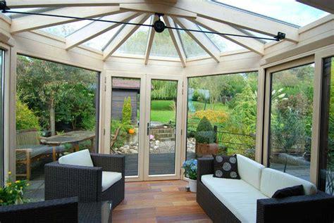 veranda stein extension v 233 randa quel type de v 233 randa choisir
