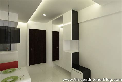 interior blog 4 room hdb renovation project yishun october 2013