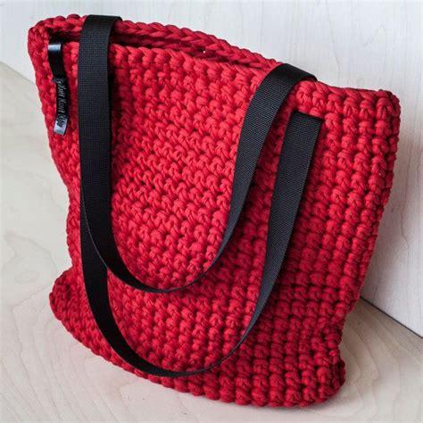 ideas y esquemas para tejer bolsos o carteras el blog de las 25 mejores ideas sobre bolso de mano de ganchillo en
