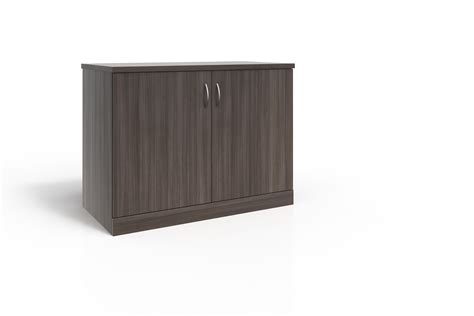 What Is A Credenza Table Grey Dresser Changing Table King Parrot Change Table