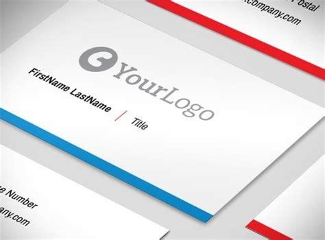 rental business card template villa rental business card template