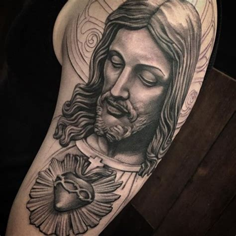 christian tattoo artists los angeles chicano tattoo jesus best tattoo ideas gallery
