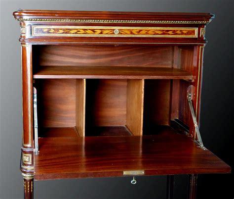 buro mueble muebles antiguos armarios antiguos mesas antiguas
