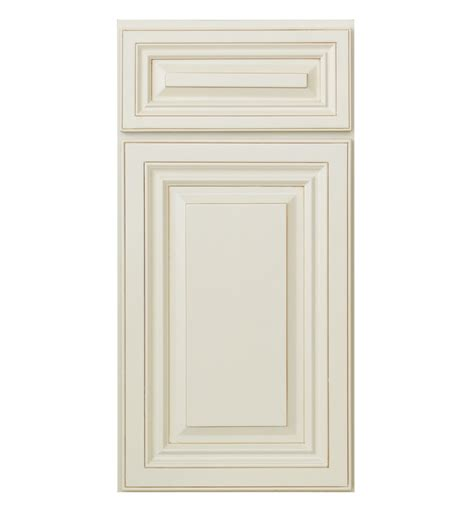 Kitchen Cabinet Panels Raised Panel Door For Kitchen Cabinet Cabinet Doors