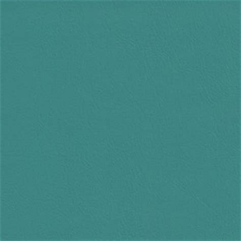 Cloth Dining Chairs Sea Green Just Colour Chieftain Price Band 2 Fabrics