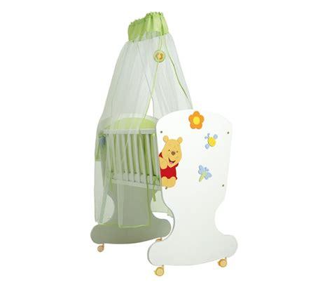 Winnie The Pooh Nursery Furniture Set Baby Nursery Furniture Set With Winnie The Pooh From Doimo Cityline Kidsomania