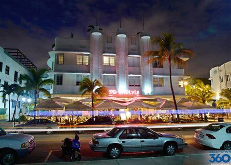 in miami miami hotels best hotels in miami fl