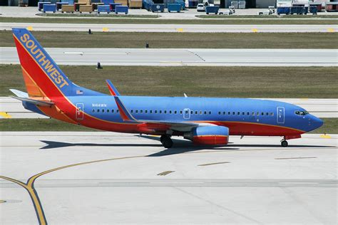 southwest airlines policy southwest airlines air travel photo 10858881 fanpop