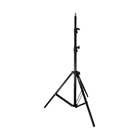 Light Stand Takara Spirit 3 For Lighting And Studio jual takara spirit 1 light stand tiang lu