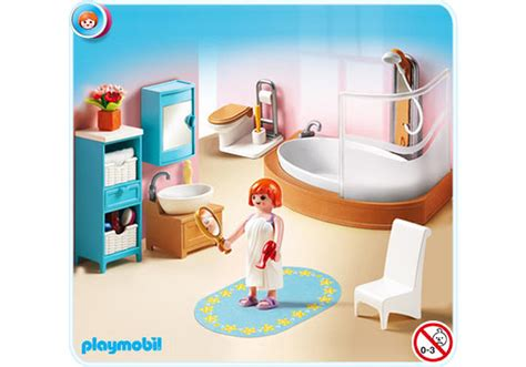 badezimmer playmobil badezimmer 5330 a playmobil 174 deutschland