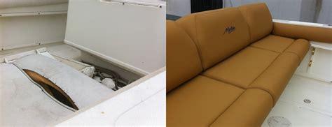 boat upholstery miami upholstery repair miami 28 images furniture repair and