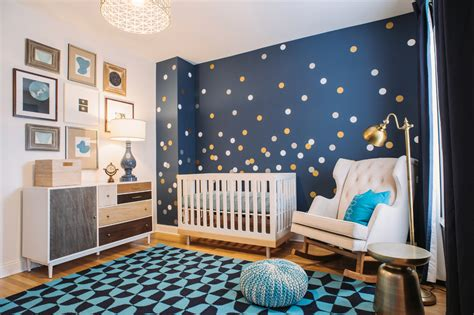 20 ideas on how to design a transitional white kitchen awesome polka dot wall decals for kids rooms decorating