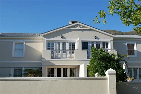 two bedroom apartments for sale 2 bedroom apartment for sale franschhoek fwi1299473