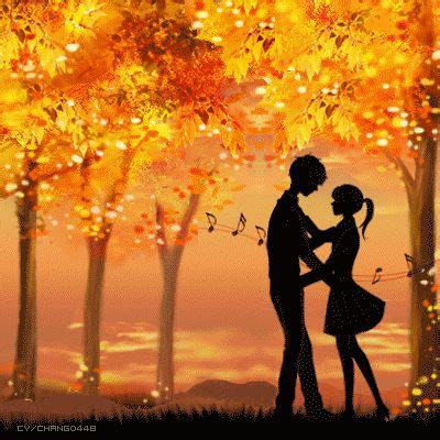 anime couple good morning 516 best images about drawing on pinterest