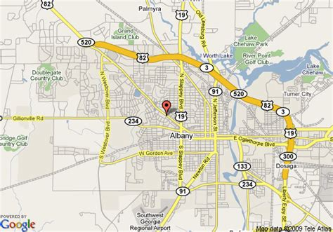 directions to comfort suites map of comfort suites albany