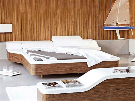 home design story beds modern beds for modern luxury bedrooms