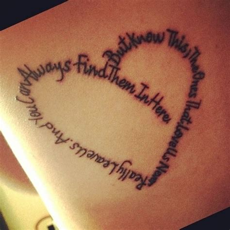 simple harry potter tattoos 21 awesome literary tattoos inspiration tattoos
