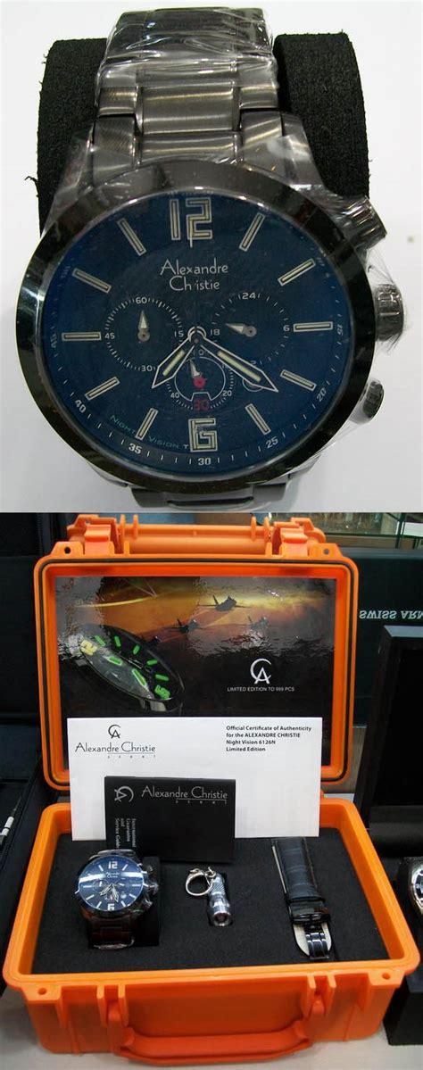 Limited Tali Jam Tangan Tali Q Q Tali Qq Tali Karet M122j001y Original jam tangan murah alexandre christie vision 6126mc