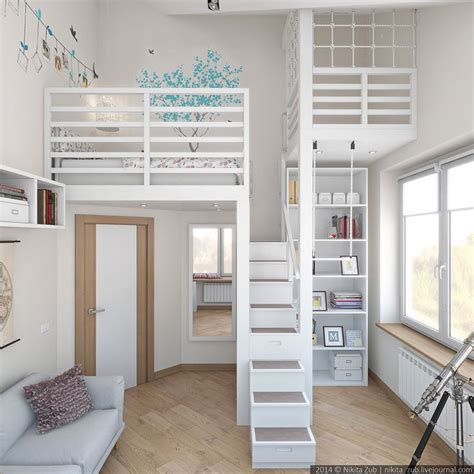 bedroom mezzanine design best 25 mezzanine bedroom ideas on pinterest mezzanine