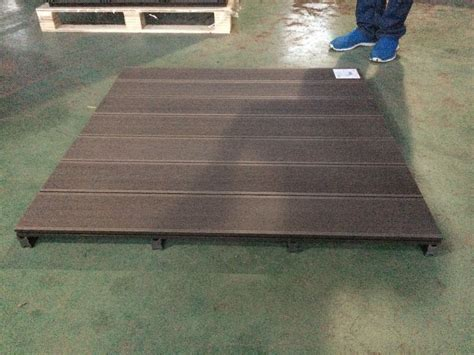 chairs astounding lowes outdoor flooring lowe s laminate flooring lowes door mats outdoor