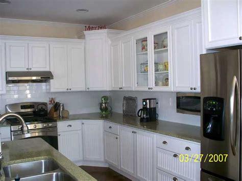 woodbridge kitchen cabinets kitchen design by susan d llc