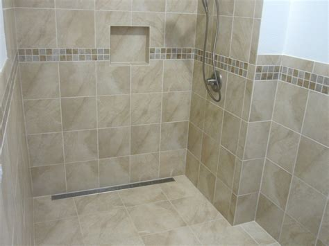How To With A Shower by Gamburd Inc Pacoima Ca 91331 Angies List