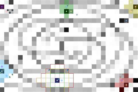 Pattern Of Three Exles | galaxieformen bote wiki