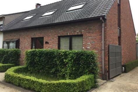 huis 2 jaar te koop huis te koop in waarloos 2550 vind het op realo
