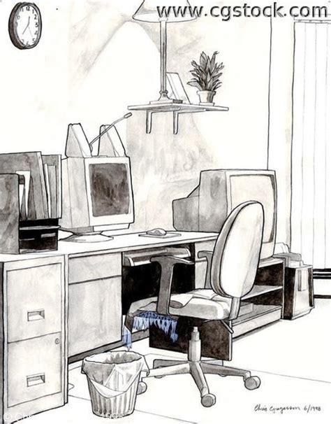 computer drafting desk computer desk drawings