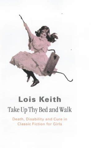Take Up Your Bed And Walk by Children S Books Reviews Take Up Thy Bed And Walk