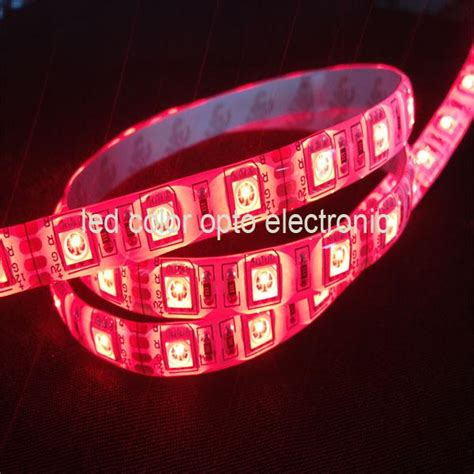 hue led strip create amazing 5050smd rgb led strip