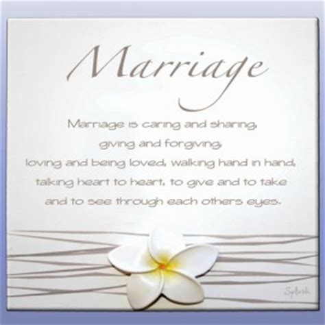 Wedding Album Poem by Quotes Poems Quotesgram