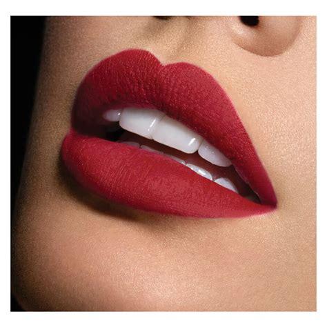Lip Matte liquid velvet matte lip slick ciate mecca