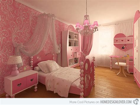 heart bedroom fall in love with 15 heart themed bedroom designs