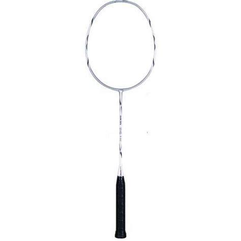Raket Lining Rock N33 li ning rocks n33 badminton racket sweatband