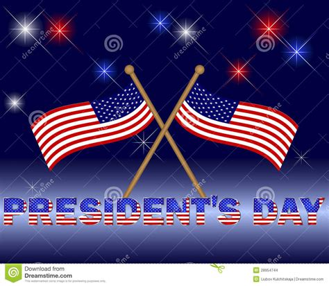 presidents day is a time presidents day stock images image 28954744