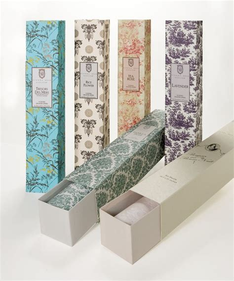 scented shelving paper drawer liners lavender traditional lush and colors