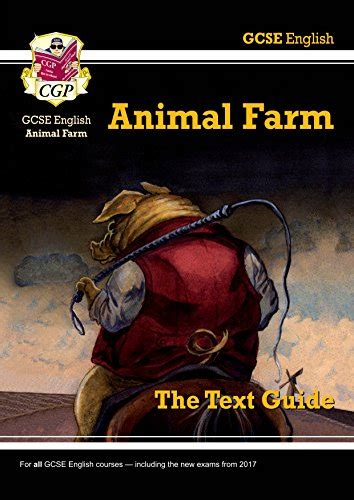 libro animal farm york notes the poetry of simon armitage a study guide for gcse students english edition poesia